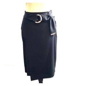 NWT calvin Calvin Klein dress skirt